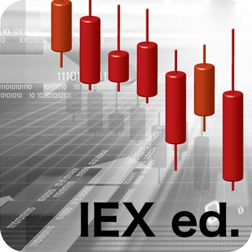 Chebyshev Trend Pro - IEX ed.