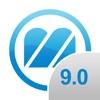 MONITOR Mobile 9.0