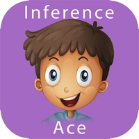Codes for Inference Ace: Hack