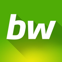 BetsWall Sports Betting Tips on the App Store
