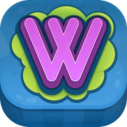 WordBlast - Best puzzle game