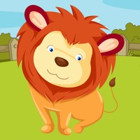 Codes for Zoo and Animal Puzzles Hack