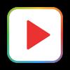 Friendly Streaming - Friendly App Studio