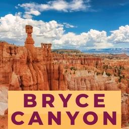 Bryce Canyon Utah Tour Guide