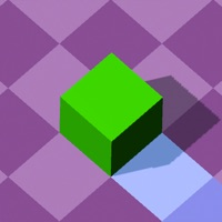 Codes for Epic Cube Roll New Games 2019 Hack