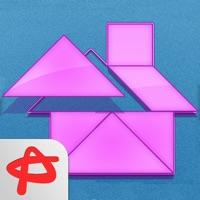 Codes for Pocket Tangrams Hack