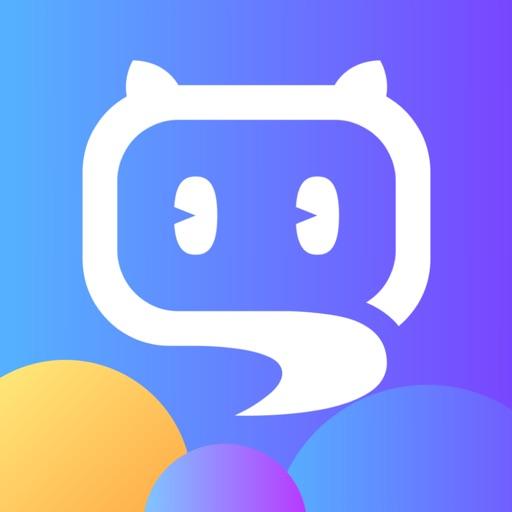 聊友-陌生人社交app