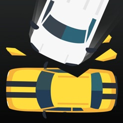 Tiny Cars: Fast Game on the App Store