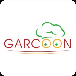 garcoon