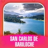 San Carlos de Bariloche - iPhoneアプリ
