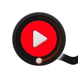 Video Get - Maker & Editor *