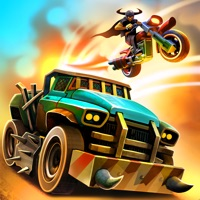 Codes for Dead Paradise: Race Shooter Hack
