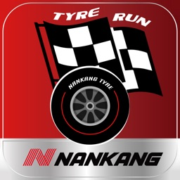 Tyre Run