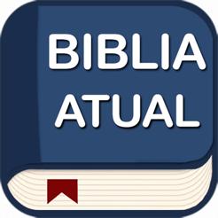 Biblia Linguagem Atual