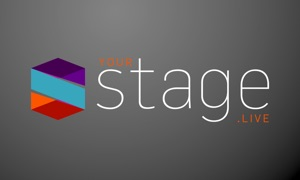 YourStage.live