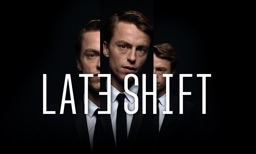 Late Shift – TV