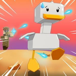 Duck Roulette download