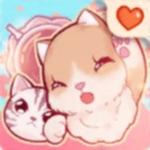 猫咪云养成 ®-模拟经营类宠物放置游戏