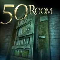 Codes for Room Escape: 50 rooms I Hack
