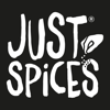 Just Spices