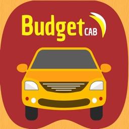 BudgetCab