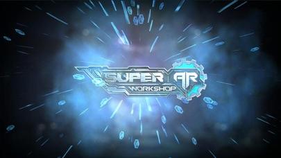 Super ARのおすすめ画像1