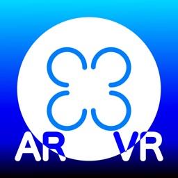 Jellyfish AR/VR