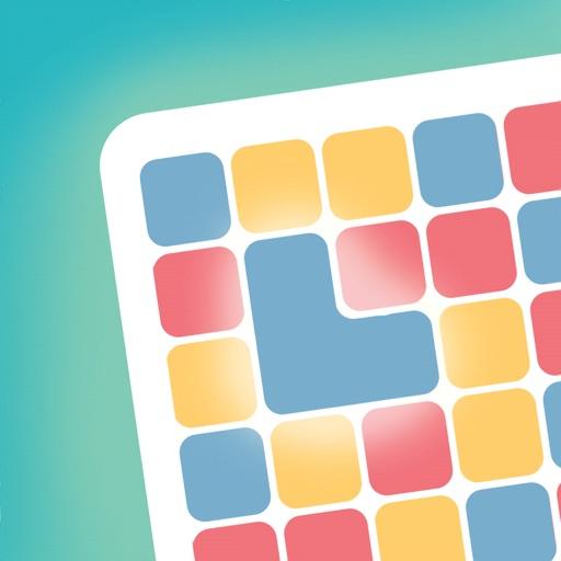 LOLO : Puzzle Game icon