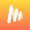 Musi - Simple Music Streaming.