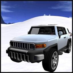 Snow Max Drift 4x4