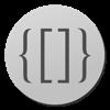 Smart JSON Viewer - iMakezAppz Cover Art