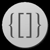 Smart Json Viewer app review