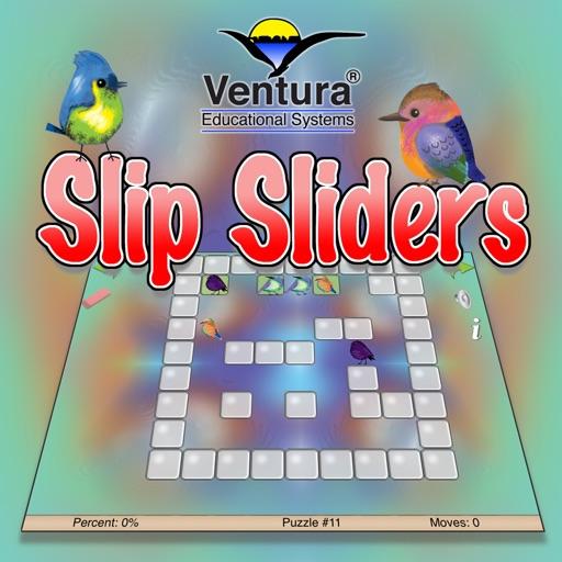 Slip Sliders