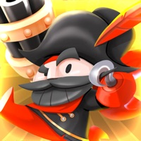 Codes for Tiny Heroes - Magic Clash Hack