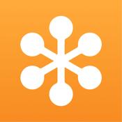 GoToMeeting icon