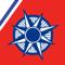 App Icon for Seamanship App in Denmark IOS App Store