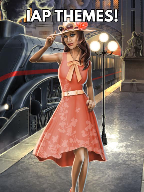 Clue: The Classic Mystery Game screenshot 15