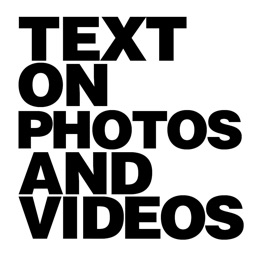Add Art Text on Photo Edit.or