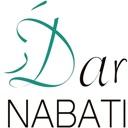 Dar Nabati