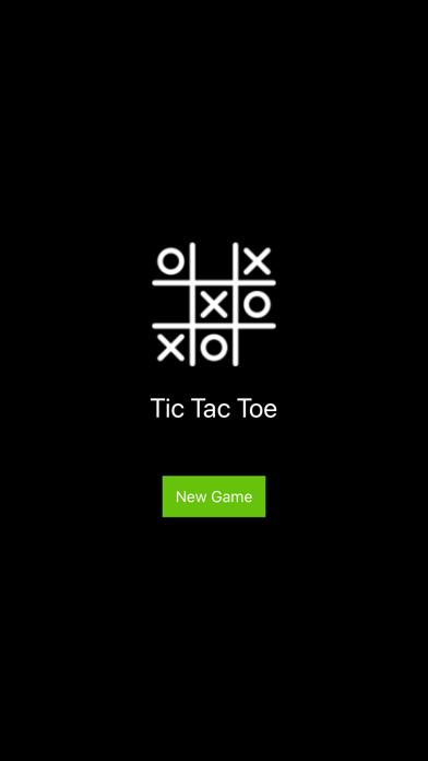 TicTakToe
