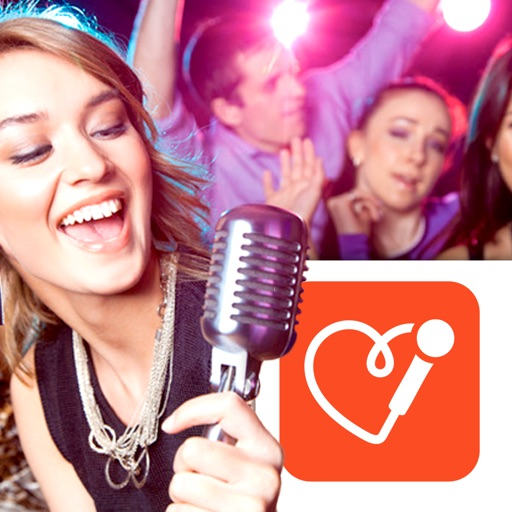 Karaoke Party by Red Karaoke App Data & Review - Music