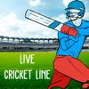 Live Cricket Line - Live Score - iPhoneアプリ