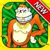 Crazy Monkey Soccer