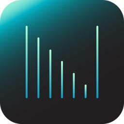 Noisefit Peak