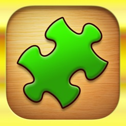 ‎Jigsaw Puzzle