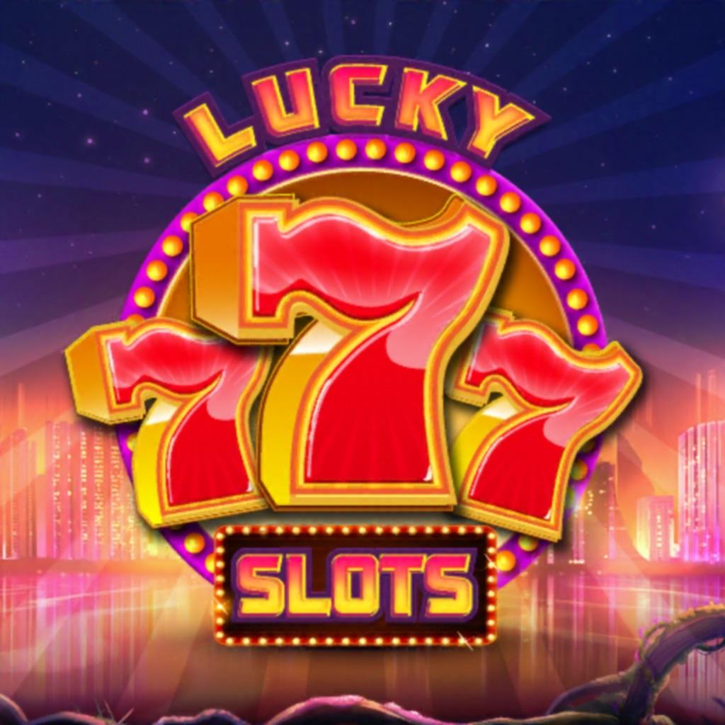 Casino 777 Lucky