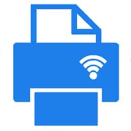 TOEC Printer