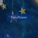 FairyPoison
