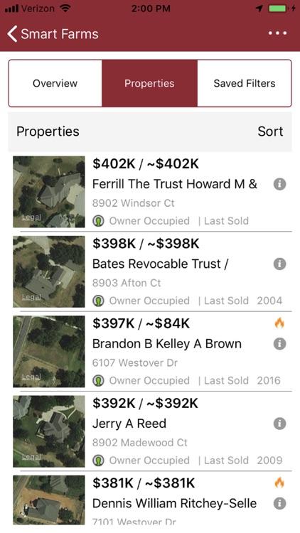 Stewart Now Premium screenshot-8