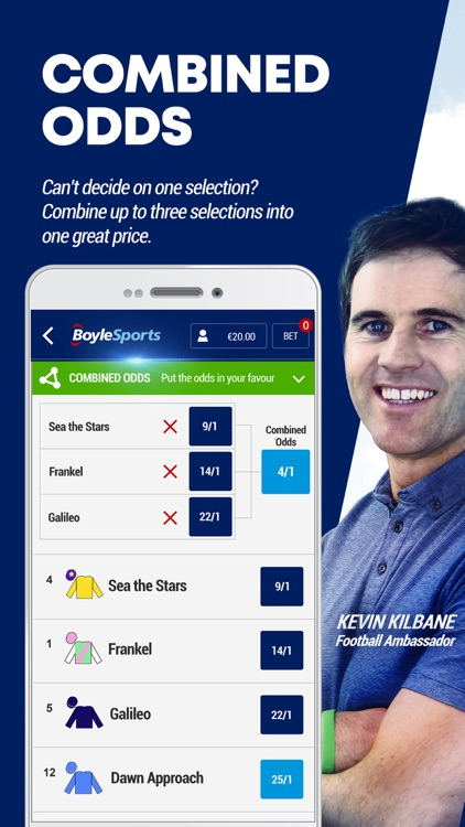 Boyle sports betting crypto-currency asic miner